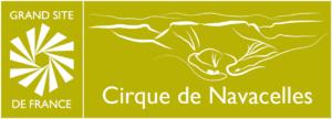 Cirque de Navacelle - Camping Hérault