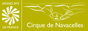 Cirque de Navacelles - Camping